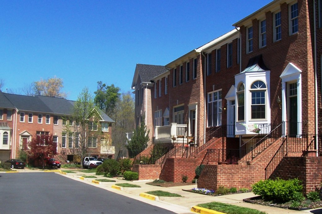 Sterling-townhomes-946x338