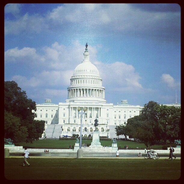 WashingtonDCCapital