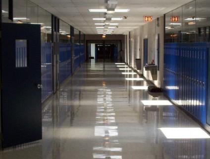 LoCo High Schools Making the Grade