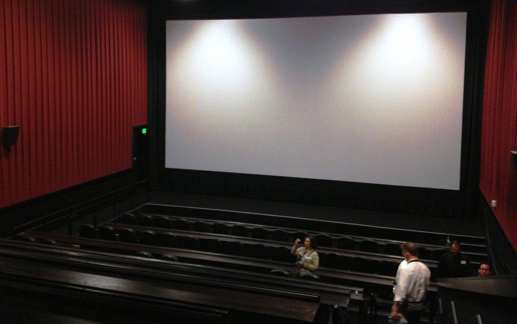 Alamo Theater 4