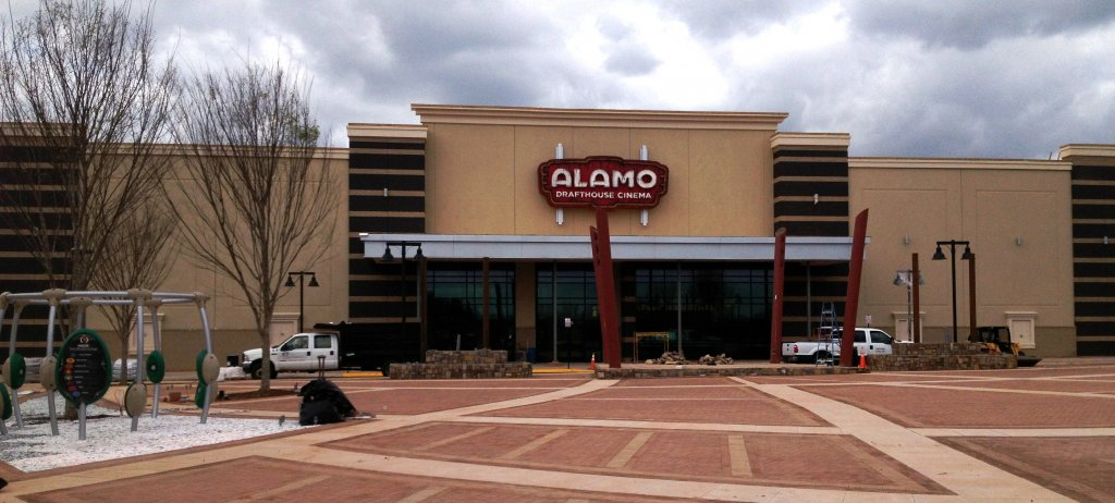 the alamo drafthouse case The latest tweets from alamo drafthouse (@alamodrafthouse) the best food, film and drinks all in one seat.