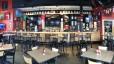 Coachs Bar